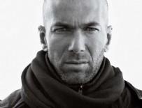 ZIDANE - Zidane bombası