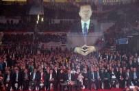 İNGİLTERE PRENSİ - Sanlav Açıklaması 'Erdoğan, Dünyada Teknolojiyi En Etkili Kullanan Liderlerden'