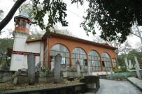 ABDÜLKADIR GEYLANI - 700 Yıllık Mirasa Sahip Çıkıldı