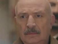 STAR TV - Kara Sevda 7 bölüm gragmanı