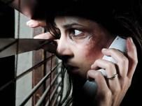 TOLEDO - Yaşanan Şiddet Olayları Toplumları Korkutuyor