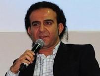 YOLSUZLUK - Bülent Mumay'ın Hürriyet'te işine son verildi
