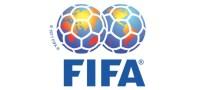 GIORGIO CHIELLINI - FIFA'nın 'Yılın En İyi 11'İ' Adayları Belli Oldu