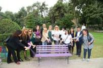Ökten Açıklaması 'Adana Kadın Dostu Şehirler Arasında Yer Alacak'