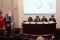 2008 YıLı - Bulgaristan'ın 'Gdaü' Sürecindeki Durumu Masaya Yatırıldı