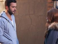 STAR TV - Kiralık Aşk 23. bölüm fragmanı