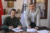 Balya'da Başkan Kılıç Başarılı Öğrencileri Ödüllendirecek