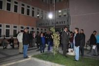 SARıKEMER - Söke'nin 49 Mahallesi'nde Seçim Sonuçları