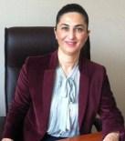 PREZERVATIF - Prof. Dr. Elif Doyuk Kartal'dan Dünya AIDS Günü Açıklaması