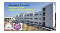 ULUSLARARASı DIYABET FEDERASYONU - Türkiye'de Kamuya Bağlı İlk Obezite Ve Diyabet Merkezi