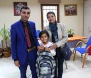 Zeytinburnu Bilgi Evleri'nden Rekor Sayı
