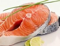 TARıM VE KÖYIŞLERI BAKANLıĞı - Balık ye kansere karşı korun