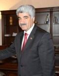 YAZıKONAK - Kaçak Sigarayla Yakalanan Belediye Başkanı Görevinden Alındı