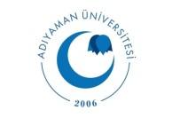 EVRENSELLIK - Adıyaman Üniversitesi'nin Logosu Değişti