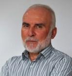 MILLI GAZETE - BEÜ Senatosu'ndan Ünlü Sanatçı Hasan Aycın'a Fahri Doktora Payesi