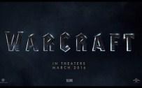 TRAVIS - 10 Milyon Oyuncunun Beklediği Filmin Fragmanı Yayınlandı