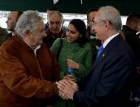 MURAT BARDAKÇI - Fakir Cumhurbaşkanı Türkiye düşmanı çıktı