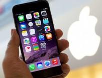 IPHONE 6 - iPhone kullanıcılarına müjde