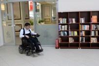 AGATHA CHRİSTİE - Polis Olamadı Kitabını Yazdı