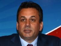 KEMAL DENİZCİ - Trabzonspor'da Celil Hekimoğlu başkanlığa aday