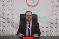 DOKU NAKİLLERİ - 1 Aralık Dünya AIDS Günü Mesajı