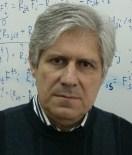 Prof. Dr. Arif Salimov'un TÜBİTAK Proje Performans Ödülü Başarısı
