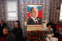 FATİH KARACA - Aliyev Stockholm' De Anıldı