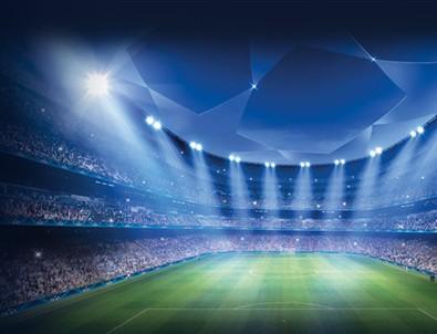 Fenerbahçe ve Galatasaray Rus takımlarıyla karşılaşırsa