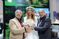 İzmir'de Kastamonu Rüzgarı Devam Ediyor
