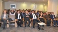 Medicana 'Patent Günleri'ne Ev Sahipliği Yaptı