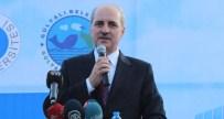 'Aziz Sancar Göğsümüzü Kabarttı'