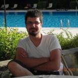 Genç Öğretmen Adayı Beyin Kanamasından Öldü