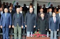 Kurtulmuş Açıklaması 'Millet 1 Kasım'da Krizi Değil, İstikrarı Seçti'