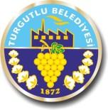 Belediyeden Vatandaşlara Elektronik Posta Kolaylığı