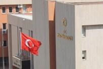 Dargeçit'te PKK'ya ağır darbe