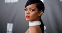 RIHANNA - Rihanna'dan Olay Açıklama