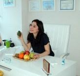 D VİTAMİNİ - D vitamini eksikliği kilo vermeyi zorlaştırıyor !