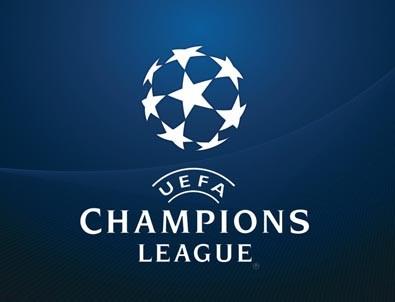 Şampiyonlar Ligi'nin en iyi 11'i belli oldu