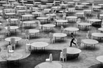 Zeytinburnu 5'İnci Fotoğraf Yarışması'nı Kazanan İsimler Açıklandı