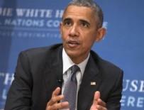 ABD, Başika saldırısını kınadı