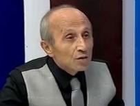 ULUSAL KANAL - Küfürbaz Yaşar Nuri: Putin'in Kuran mü'mini