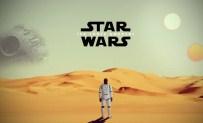 CARRIE FISHER - Star Wars'ın Yeni Filmi Bugün Vizyona Giriyor!