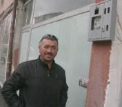 ELEKTRİK SAYAÇLARI - Yozgat'ta Elektrik Abonelerini Zam Endişesi Sardı