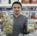 KIŞ ÇAYI - Yüksek Fiyatlı Ihlamura, Zencefil Ve Kış Çayı Alternatif Oldu