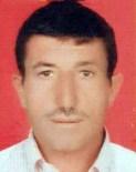 Cinayet Zanlıları Dokuz İl Gezdikten Sonra Konya'da Yakalandı