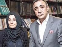 BERHAN ŞİMŞEK - Berhan Şimşek'ten Eren Erdem'e sert sözler