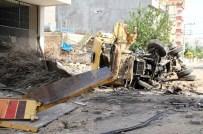 Dargeçit'te 10 PKK'lı Öldürüldü