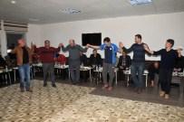 ERCAN ÇİMEN - Gümüşhane Belediyesinden 'Gönül Sohbetleri' Etkinliği