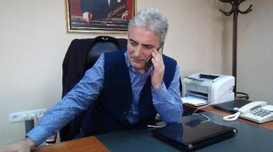 Manisaspor'un Kupaları Haczedildi