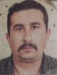 Turgutlu'da Kaza Açıklaması 1 Ölü, 1 Yaralı
